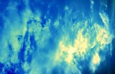 藍天白云0060
