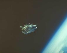 星球探索0188