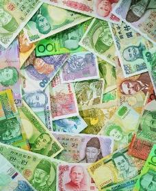 世界货币0105