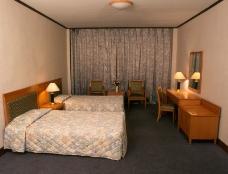 卧室0041