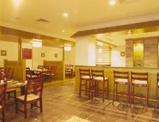 餐厅0050