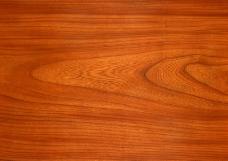 木纹0033
