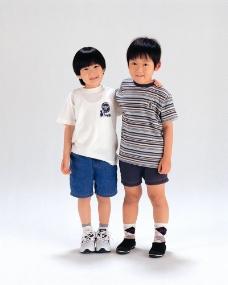 儿童写真0033