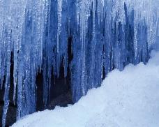 冬天雪景0092
