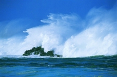 海波极景0146