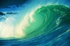 海波极景0151