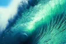海波极景0154