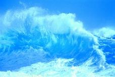 海波极景0143