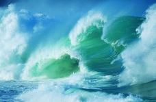 海波极景0145