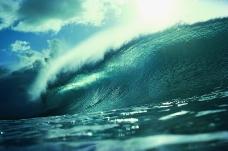 海波极景0157