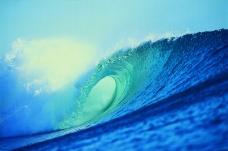 海波极景0152