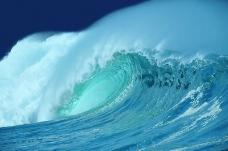海波极景0153