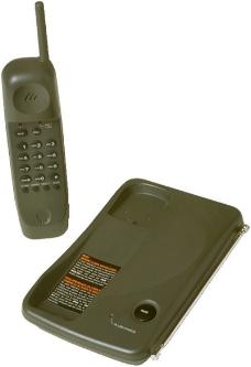 通讯设备0026