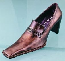 新潮鞋樣0273