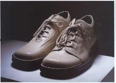 新潮鞋样0322