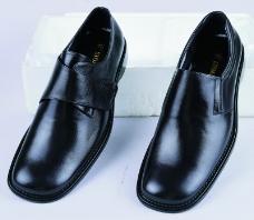新潮鞋样0313