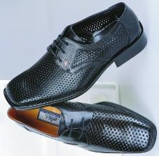 新潮鞋样0315