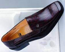 新潮鞋样0314