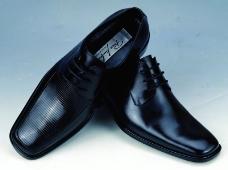 新潮鞋样0308