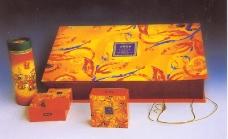 包裝設計0028