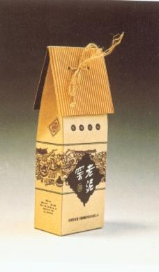 包装设计0055