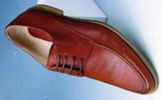 新潮鞋样0309
