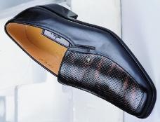 新潮鞋样0312