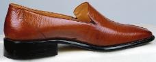 新潮鞋样0311