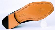 新潮鞋样0318