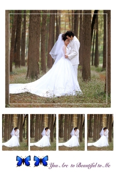 婚纱摄影0437