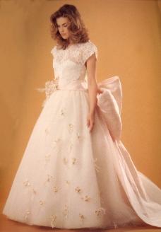 婚纱摄影0163