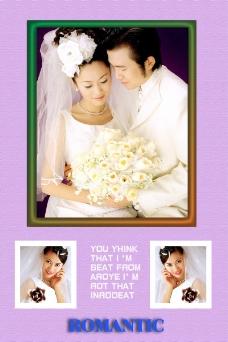婚纱摄影0292