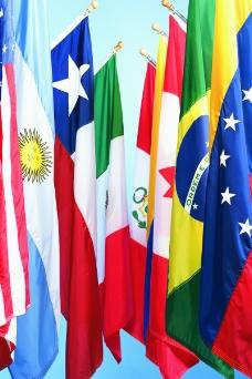 国旗与地区旗帜0180