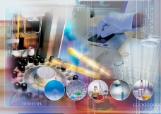 合成医学与实验0054