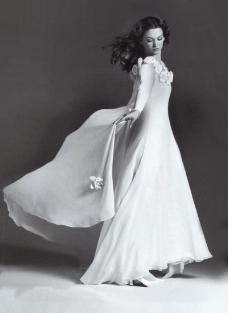 婚纱摄影0169