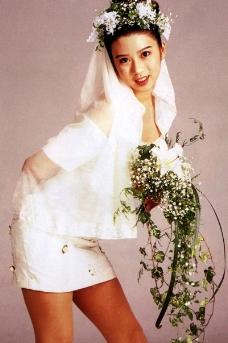 婚纱摄影0250