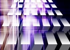 数位科技0210