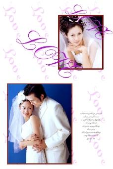 婚纱摄影0480