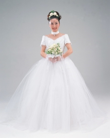 婚纱摄影0111