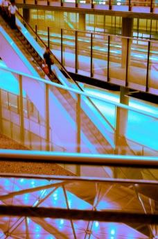 抽象拍摄0077