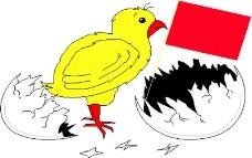 动物漫画1624
