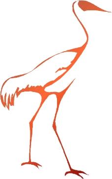 鸟的天堂0681