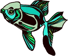 海洋动物0422