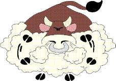 动物漫画1330