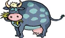 动物漫画0163