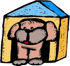 动物漫画2116