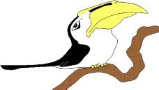 动物漫画0473