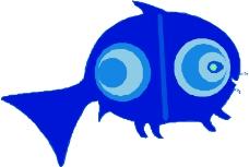 海底世界0151