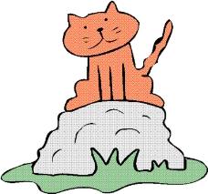 动物漫画1656