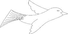 动物漫画1664